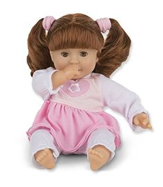 Baby Dolls For Toddlers, Kids Toys, Paw Patrol, Marvel Avengers, Body Baby, Best Baby Doll, Doll With Hair, Baby Cheeks, Baby Doll Toys