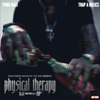 Yung Mazi-Physical Therapy