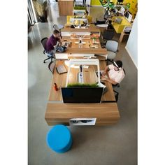Bivi Table For Two