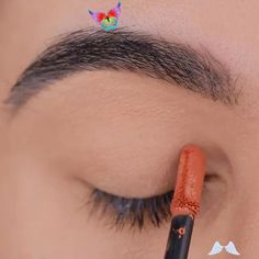 SEXY AND STUNNING ORANGE MAKEUP HACKS 💕 FOR PROM AND WEEKEND PARTY Sweet orange eye makeup by @luisa_simona Orange Makeup Tip l  These winter eyeshadow looks are great for the upcoming season and holidays! Check out these winter eyeshadow makeup looks! Easy Step by Step Makeup Tutorials for Beginners l easy eyeshadow for beginners l eyeshadow looks step by step l simple makeup inspiration l makeup inspiration brown eyes l natural makeup for black women makeup inspo #eyemakeuptutorial… Beginner Eyeshadow, Easy Eyeshadow, Eyeshadow Looks, Eyeshadow Makeup, Eyeshadow Tutorial Natural, Natural Eyeshadow, Orange Eye Makeup, Orange Eyeshadow, Make Up Tutorials