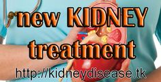 Don't do DIALYSIS!!! There are other ways to cure KIDNEY DISEASE https://www.youtube.com/watch?v=NdmJ3VdGDN8