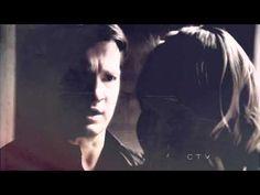 Castle & Beckett · All Caskett Kisses (up to Season 5) (06/02/2013).
