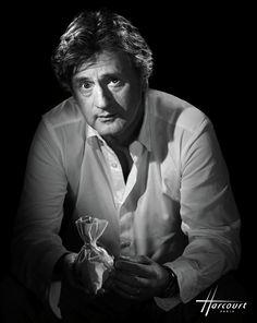 Daniel Auteuil, acteur, réalisateur