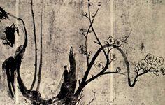 Ogata Korin - Art Prints on Canvas, Paintings & Posters
