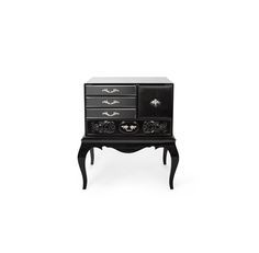 Perfect furniture for your luxury interiors. Exclusive nightstands with rare materials, handmade production!!!