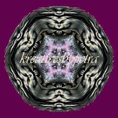 Mandala ''Waldrapp''  kreativesbypetra  #mandala #waldrapp #inspiration #innereruhe Petra, Inspiration, Mandalas, Mosaics, Canvas, Biblical Inspiration, Inspirational, Inhalation