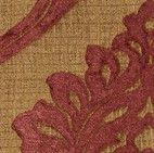 Designer Upholstery Fabric: Lampassi A11