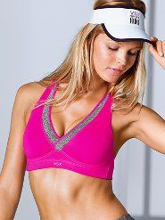 Victoria's Secret - Sports Bras Sizes 32A-38DD