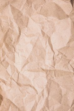 Vertical wrinkled paper. Download it at freepik.com! #Freepik #photo #background #abstract #texture #paper