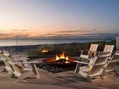 Edgewater Beach Hotel Naples