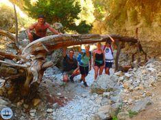 prijzen appartementen op Kreta prijzen op kreta prijs vakantiewoning vakantie Kreta