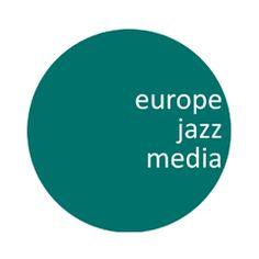 The European Jazz Magazine.