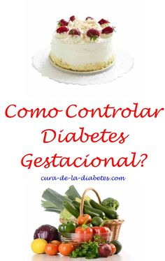 bollo bajo y diabetes insípida