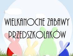 Den, Education, Easter Activities, Onderwijs, Learning