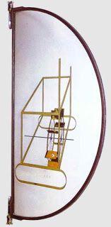 Le Petit Camusart: 3/ PETIT CAMUSART Marcel DUCHAMP (1887-1968) : contexte…