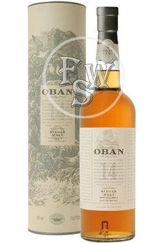 shop schottland single malt highlands oban jahre