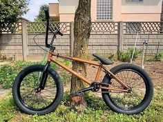 "2,160 Likes, 3 Comments - @flybikesbmx on Instagram: ""@frontocean in #Italy giving you a look at our 2016 Orion complete they have in stock!  #bmx…"""
