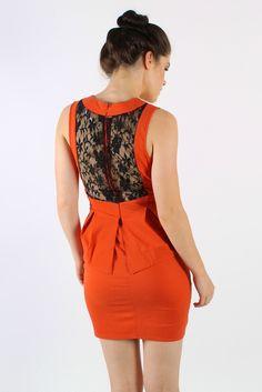 http://www.nothingtowear.co/product/scarlet-lace-peplum-dress