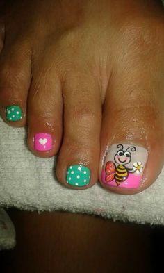 Nail Designs, Pedicures, Nails, Makeup, Fancy, Beauty, Templates, Decorations, Violet Nails