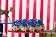 decoração-cavalos-festa-infantil