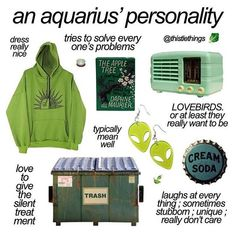 Aquarius Quotes, Aquarius Horoscope, Zodiac Signs Aquarius, Aquarius Facts, Zodiac Star Signs, My Zodiac Sign, Zodiac Funny, Zodiac Memes, Astrology Zodiac