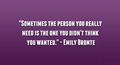 Emily Bronte Quote Jokes Quotes, Cute Quotes, Happy Thoughts, Positive Thoughts, Emily Bronte, Charlotte Bronte, Favorite Words, Favorite Quotes, Poetry Quotes