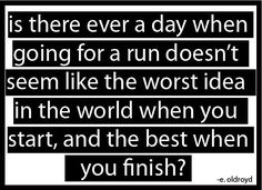 fitness inspiration motivation workout crossfit WOD fitspo weights weightlifting HIIT running run just do it Nike I Love To Run, Why I Run, Just Run, Just Do It, Running Quotes, Running Motivation, Fitness Motivation, Track Quotes, Running Inspiration