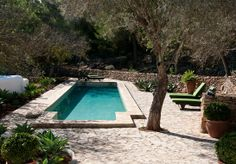Ibiza, Spain, Estate for Sale