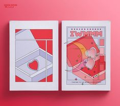 New book design cover inspiration graphics texture ideas Best Picture For novel Book Design For Graphic Design Posters, Graphic Design Illustration, Graphic Design Inspiration, Illustration Art, Book Cover Design, Book Design, Layout Design, Design Art, Graffiti