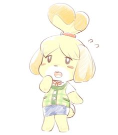 Kirby Character, Game Character, Blobfish, Spyro The Dragon, Fan Art, Nintendo, New Leaf, Cute Characters, Super Smash Bros