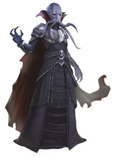Resultado de imagen para Stranger-Things-Demogorgon-Halloween-Costume