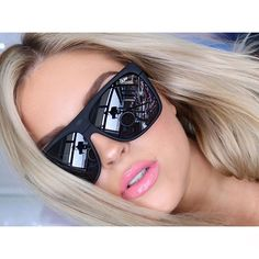 657e402a822 Wearing sunnies from  paganmarienz 👌🏼 paganmarie.com ➡ these are  on