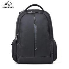 0d6b5c53403c Cheap backpack men waterproof