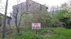 Rustici di montagna con annesso ampio terreno - Annunci Vicenza