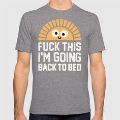 Moment In the Sun T-shirt #funnytee #nightowl