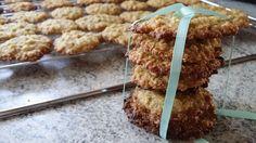 Finnische Haferkekse, ein schmackhaftes Rezept aus der Kategorie Kekse & Plätzchen. Bewertungen: 174. Durchschnitt: Ø 4,5.