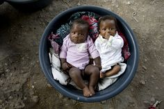 Haiti Earthquake : Haiti Earthquake : Documentary Galleries, Alison Wright