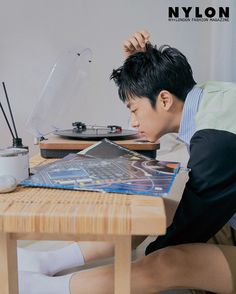 Korean Drama List, Korean Drama Movies, Asian Actors, Korean Actors, Lee Shin, Young Park, Young Actors, Hyun Bin, Drama Korea