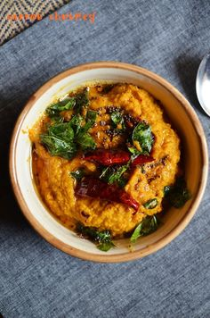 Carrot chutney recipe with step by step photos. Sharing a very easy and quick chutney recipe for idli and dosa. I often make chutneys with vegetables like carrot chutney, mixed vegetable chutney, m… Best Vegetable Recipes, Veg Recipes, Indian Food Recipes, Vegetarian Recipes, Cooking Recipes, Healthy Recipes, Ethnic Recipes, Recipies, Savoury Recipes