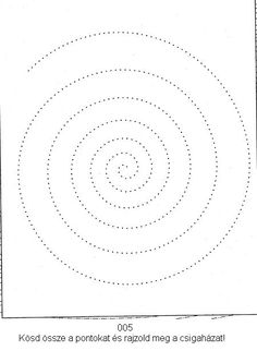 Fejlesztő Műhely: Feladatlapok Company Logo, Mary, Craft, Fine Motor, Dressmaking, Picasa, Computer File, Book