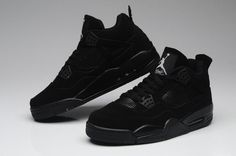 Air Jordan IV AAA Man 966