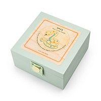 2013 BIRTH YEAR BOX|UncommonGoods