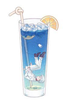 Real Anime, Anime Love, Norman, Haikyuu, Anime Manga, Anime Art, Otaku, Film D'animation, Stray Dogs Anime