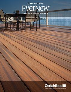 Granite Gray Cedar Impressions 174 Double 7 Quot Straight Edge Perfection Shingles Shake Amp Shingle
