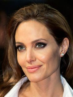 Gorgeous Celebrity Diamond Earrings Google Search Top Beauty Hair Natural