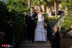 Grandezza Wedding | Melissa   Justin | Florida Wedding Photographers