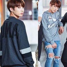 BTS for PUMA BOG SOCK|| #BTS  #BOGSOCK #PUMA#jungkook