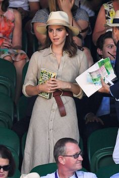Style Casual Emma Watson Actresses Ideas For 2019 Emma Watson Linda, Emma Watson Casual, Emma Watson Outfits, Emma Watson Style, Emma Watson Fashion, Alex Watson, Emma Watson Body, Look Fashion, Teen Fashion