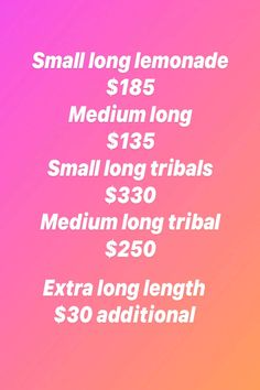 Tired of maintaining your weave or natural hair GET YOU SOME. Long Braids, Medium Long, Tired, Weave, Natural Hair Styles, Long Cornrows, Hair Lengthening, Im Tired, Long Box Braids