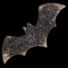 Sparkle Tattoo provides a range of quality glitter tattoos for both children and adults in Canada. We offer glitter tattoos services for birthday parties, functions and events. Bat Stencil, Tattoo Stencils, Sparkle Tattoo, Bats, Rock, Tattoos, Holiday, Ideas, Tatuajes